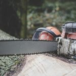 chainsaw-3655667_960_720